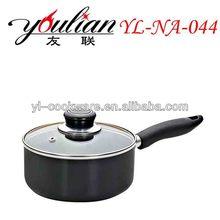 Aluminum Non-stick Mini Sauce Pan/Milk Pan/coffee pot