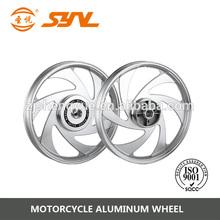 teny cheap motorcycle wheels