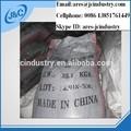 La fábrica de china 522 br azufre negro 200% colorante para la industria textil cottom jean de mezclilla tela tintes vinylon material de los productos químicos