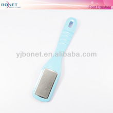 BFF0011 Plastic Foot Care File