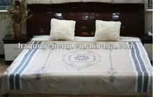 comfortber silk bedsheet