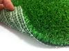 GW1024BW1 indoor artificial grass