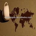 vendita calda porcellana originale non scrematrice della latteria