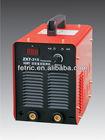 ZX7 series 300 amp mma inverter arc welding machine