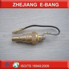 water temperature sensor for ISUZU 9-8315-14320 9831514320 1-83161-019-1 1831610191 1-83161-007-0 1831610070