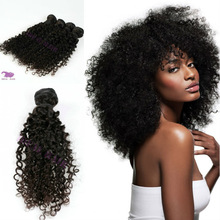 wholesale human hair extensions, wholesale brazilian hair extensions south africa