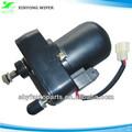 fabrik wischermotor radlader 20w 12v dc wischermotor