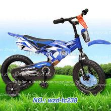mini motor bike