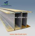 buena acero viga de precios puede comprar estructural de alta calidad de acero y vigas de acero i vigas de madera