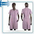 güzel tasarım rahat elbise baskı elbise yeni moda 2014