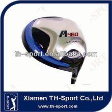 High Performance OEM Golf Driver Club golf driver