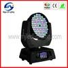 hot professional stage light 108pcs led moving head wash light