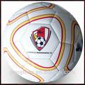 baratos de futebol do plutônio promoção bola de futebol