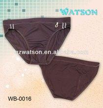 2015 Sexy man swimming trunks swimwear
