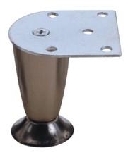Table Leg A-113