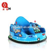 QH-BC201 Qingheng battery powered dashing car
