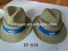 straw hat,promotion hat
