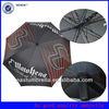 27 inch 8 k hot sale beautiful unique umbrellas golf
