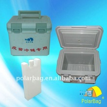 6L mini temperature control box