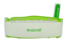 beauty belt massage
