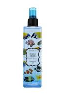Newest design best-quality and long-lasting perfume Fragrance Mist deodorant body spray secret mist