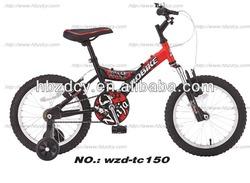 200cc dirt bike sale