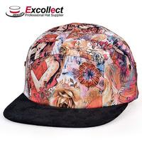 New Fashion Mens flat Caps