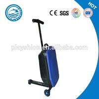 Travel luggage uk with large capacity