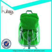 Travel popular backpack brands 2015