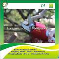 Anti- impugnatura antiscivolo 24 VDC 3.5a arbusto potatura elettrico scissor