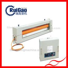 Plastic Film Corona Processor with High Quality