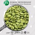 yüksek kaliteli yeşil kahve çekirdeği fiyatı alibaba satış