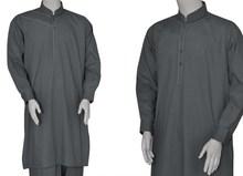 Custom Mens Shalwar Kameez ,mens Kurta,Mens Designer Kurta,Mens Black shalwar kameez with embroidery , Shalwar Kurta , Plain Sha