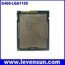 intel CPU G460 1155PIN celeron cpu G460 1.8GHz 1.5M