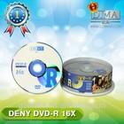 2014 Newest product ydd blank dvd,ydd dvd-r