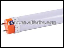T8 C-TICK tubes8 LED light tube led tube xxx indonesia