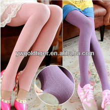 China Manufacturer 2014 Newest Design Spring Summer Wholesale Cheap Knitting Ladies Women Tights