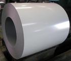 PPGI prepainted galvanized steel coilFOR SANDWICH PANLE /ROOF TILE