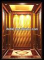 Residencial/casa/escritório/hotel/serviço de elevador de passageiros do elevador