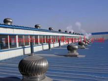 bagnato aria di scarico ventilatore ventilatore da tetto