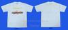 120 GSM Election Cheap Quality T-shirt