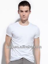 men's t shirts, wholesale t shirt, cheap wholesale t shirt