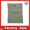 Cheap 100% Natural Canvas Shopping Bag//Natural Canvas Shopping Bag
