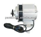 electric vehicle /wheel chair /tricycle /rickshaw small power motor dc with 350w /500w/750w/800w