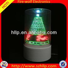 2014 hot new Christmas suppliers, Lighting up Christmas tree Wholesaler,Led electronic christmas tree exporters.
