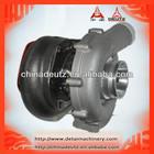 Deutz Turbo for Diesel Engine 413 Deutz High Quality Parts