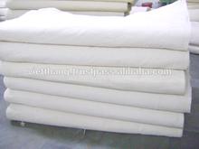 """TC45/2 GREY FABRIC 66*64/TC45/2*TC45/2 Plain/Grey fabric/Weight: 126 gsm /Width: 65"""""""