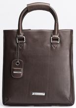 2015 factory price authentic designer handbag wholesale for men