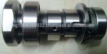 CAMSHAFT for bajaj 3 wheeler spare parts