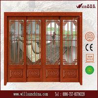 lowes glass interior folding doors